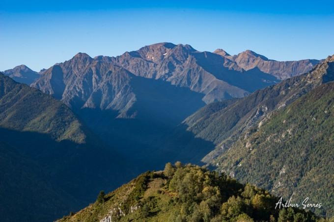 montcalm gitamiglos montagne pyrénées